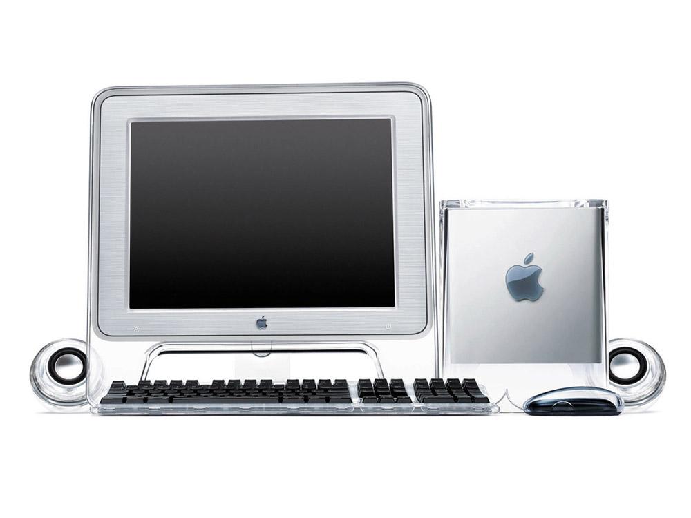 Macに慣れないと…