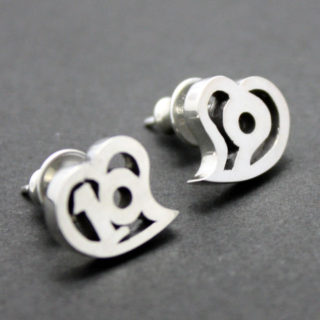 10 & 9 HEART PIERCE2